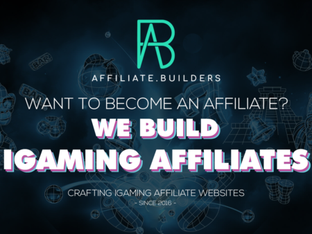 Affiliate.Builders to be presented at Georgia iGaming Affiliate Conference